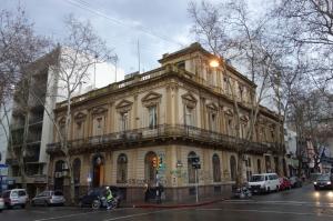 Montevideo06
