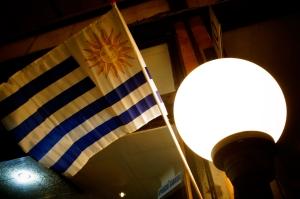 Montevideo07