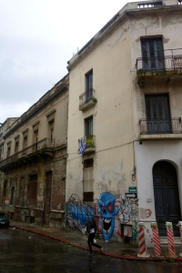 Montevideo08