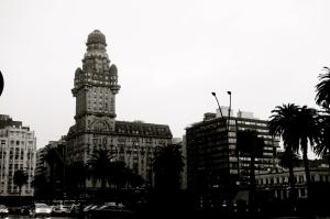 Montevideo09