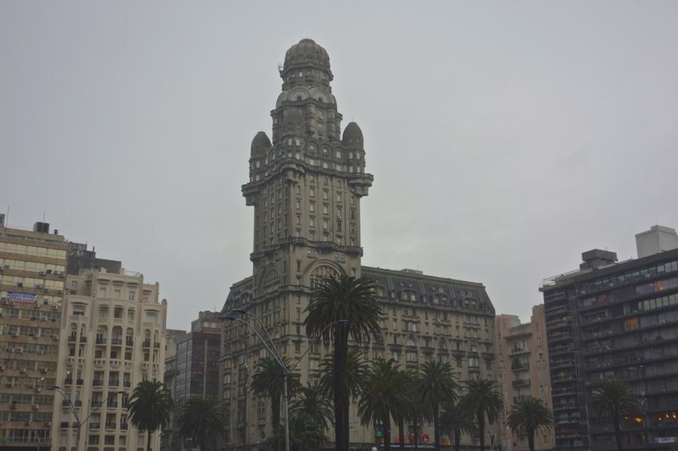 Montevideo10