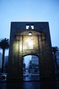 Montevideo12