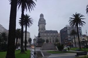 Montevideo16