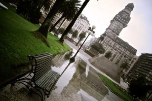 Montevideo17