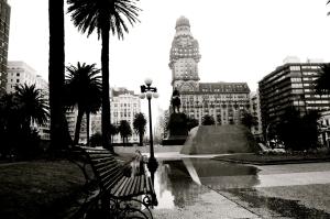 Montevideo18