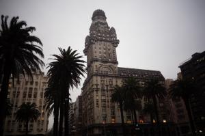 Montevideo20