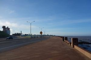 Montevideo22