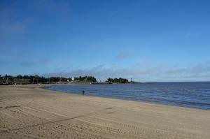 Montevideo23