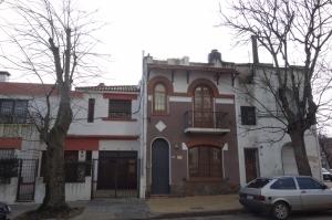 Montevideo24