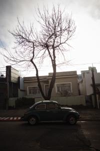 Montevideo26