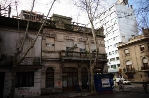 Montevideo28