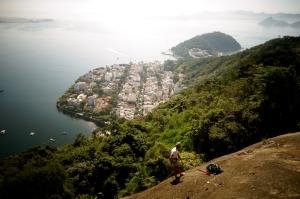 Rio de Janeiro01