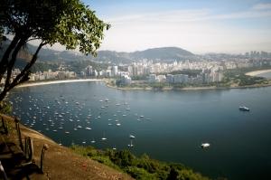 Rio de Janeiro02