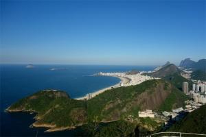 Rio de Janeiro13