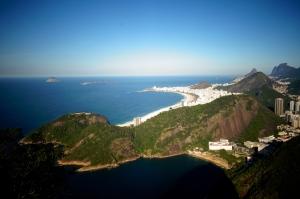 Rio de Janeiro14