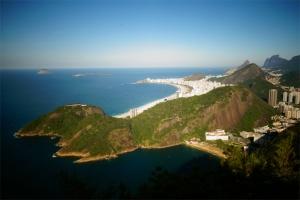 Rio de Janeiro15