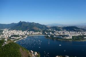 Rio de Janeiro16