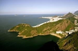 Rio de Janeiro18