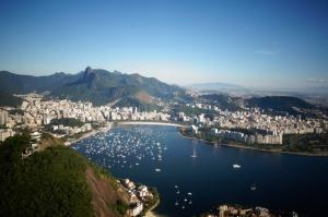Rio de Janeiro19