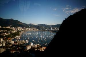 Rio de Janeiro20
