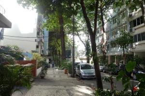 Rio de Janeiro22