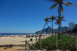 Rio de Janeiro23