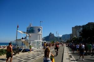 Rio de Janeiro24