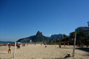 Rio de Janeiro25