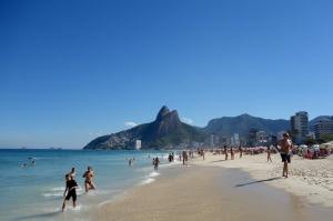 Rio de Janeiro26