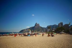 Rio de Janeiro27