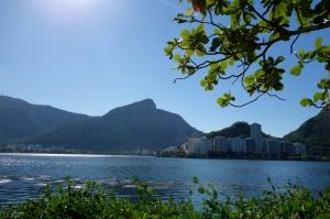Rio de Janeiro28
