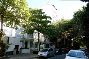 Rio de Janeiro29