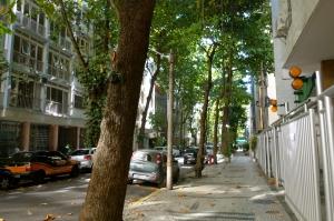 Rio de Janeiro32