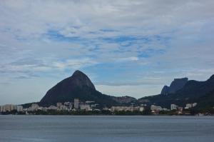 Rio de Janeiro34