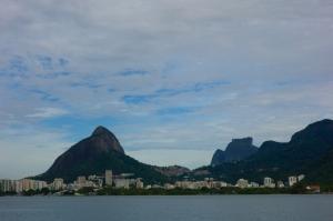 Rio de Janeiro35