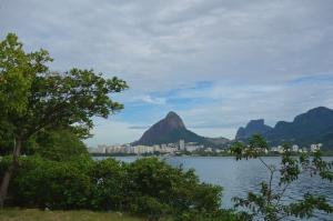 Rio de Janeiro36