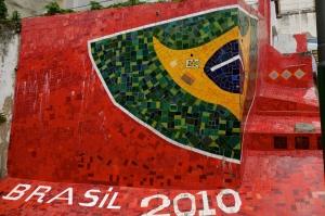Rio de Janeiro60