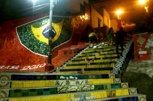 Rio de Janeiro68