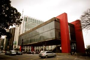 Sao Paulo01