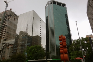 Sao Paulo02