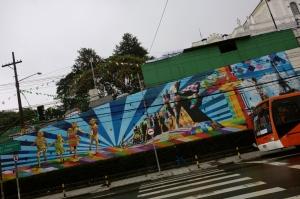 Sao Paulo03