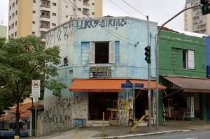 Sao Paulo06