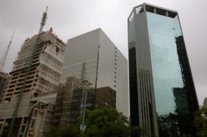 Sao Paulo22