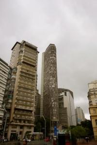 Sao Paulo27
