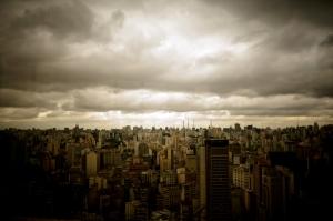 Sao Paulo33
