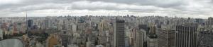 Sao Paulo34