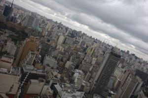 Sao Paulo35
