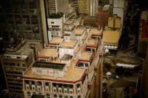 Sao Paulo36