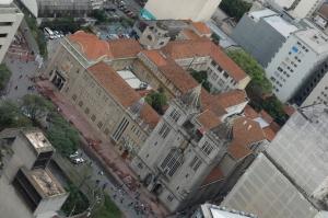 Sao Paulo37