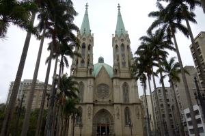 Sao Paulo39